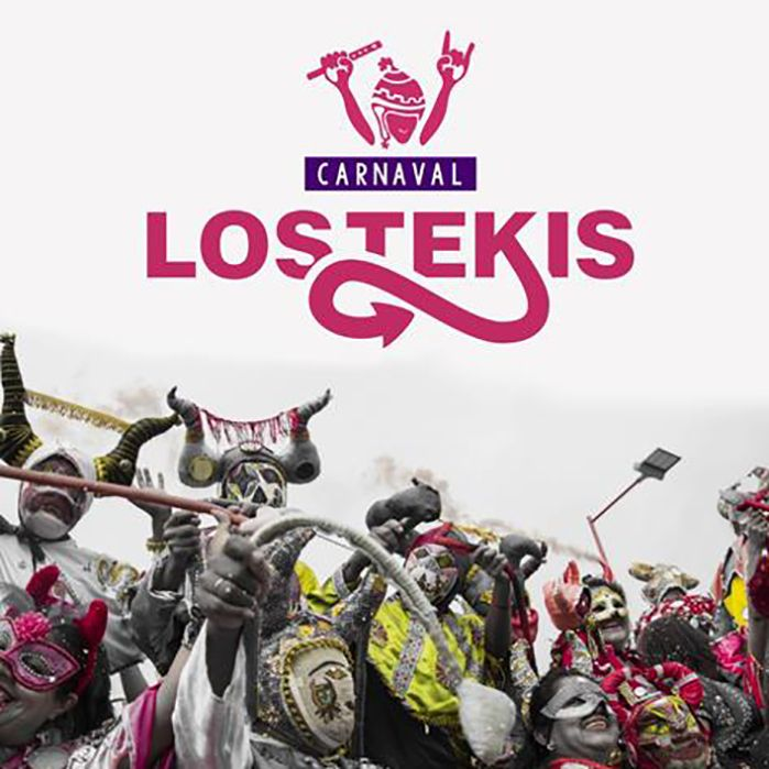 Carnaval-Nuevo-Single-tekis
