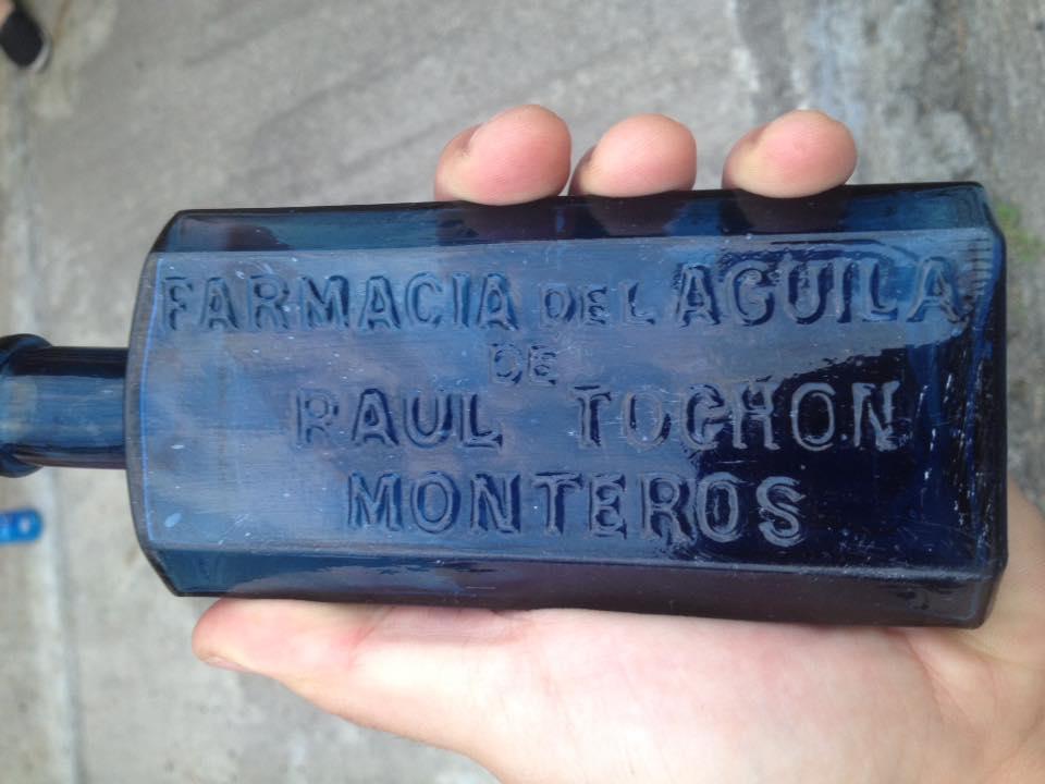 Monteros-recuerdo-sigloxx-1