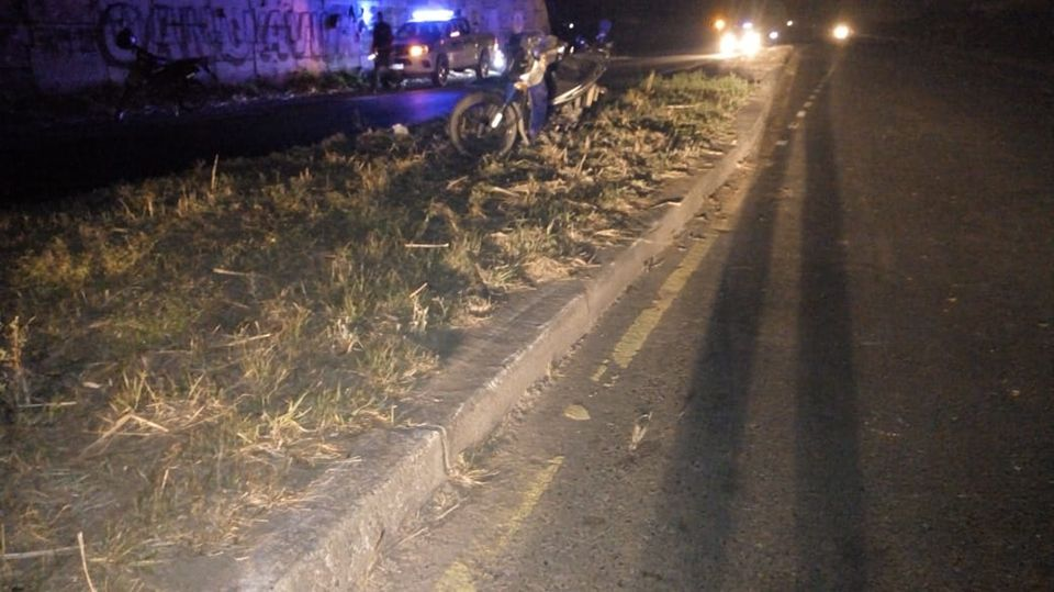 accidente-ruta-325-monteros-simoca-02