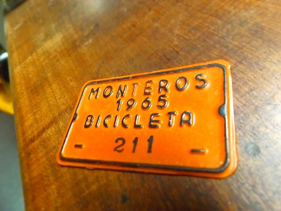 monteros-recuerdo-sigloxx-9