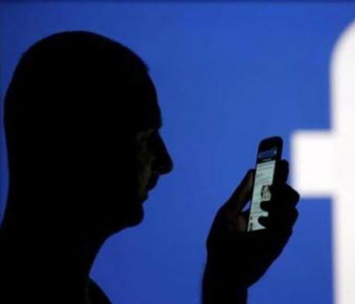 facebook-sufre-un-hackeo-esta-viernes