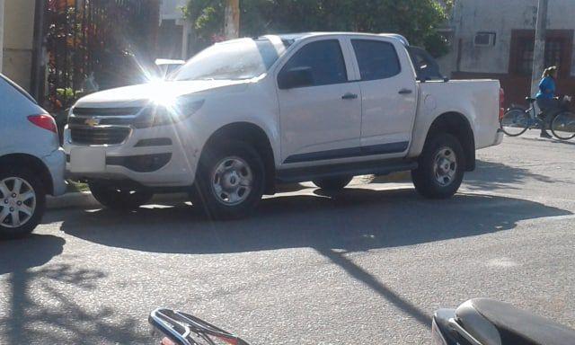 vehiculo-mal-estacionado-monteros-martenal