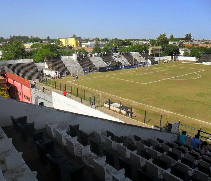 ñuñorco-jugará-la-semi-en-central-norte
