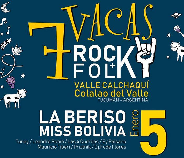 7-vacas-rock-folk