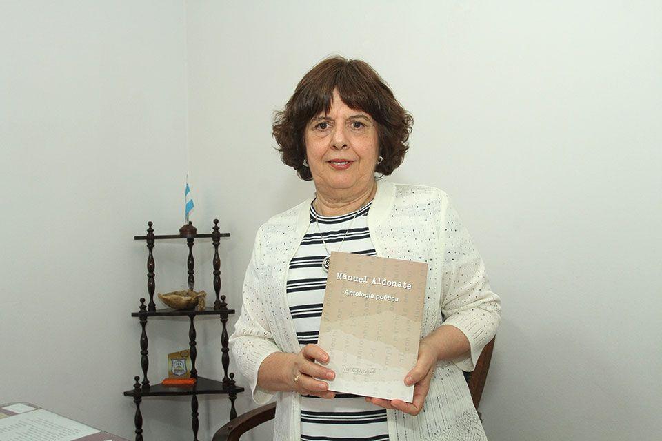presentacion-libro-manuel-aldonate-monteros-01
