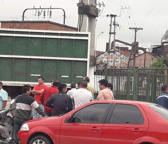 trabajadores-del-ingenio-ñuñorco-en-alerta