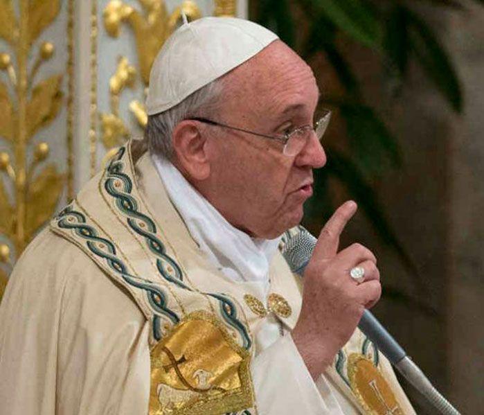 papa-francisco-polemicas-declaraciones